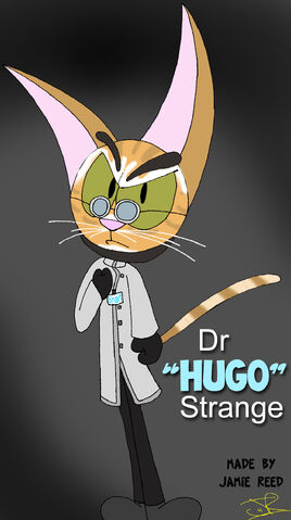 File:Hugo-Strange1.jpg