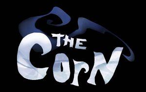 Thecorn