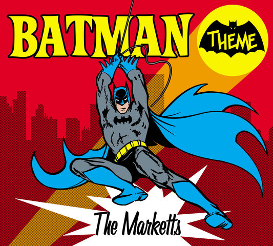 File:Batman Theme The Marketts-HD.jpg