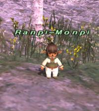 Ranpi-Monpi(A)