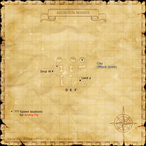 Gusgen-mines 3
