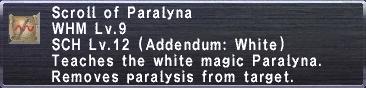 ScrollofParalyna