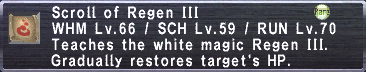 ScrollofRegenIII
