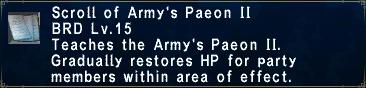 ScrollofArmysPaeonII