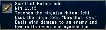 HutonIchi