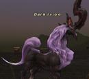 Dark Ixion