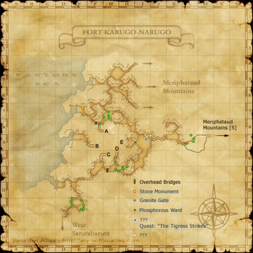 FortKarugo-Narugo-S-Logging