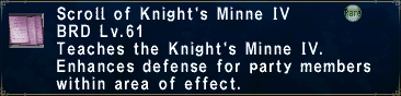 ScrollofKnightsMinneIV