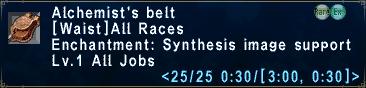 AlchemistsBelt