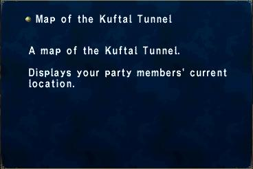 KI Map Kuftal