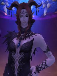 LadyLilith