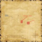 King-ranperres-tomb 2-NM