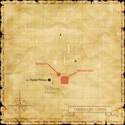 Ordelles-caves NM