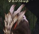 Voirloup
