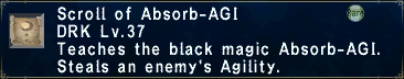 ScrollofAbsorb-AGI