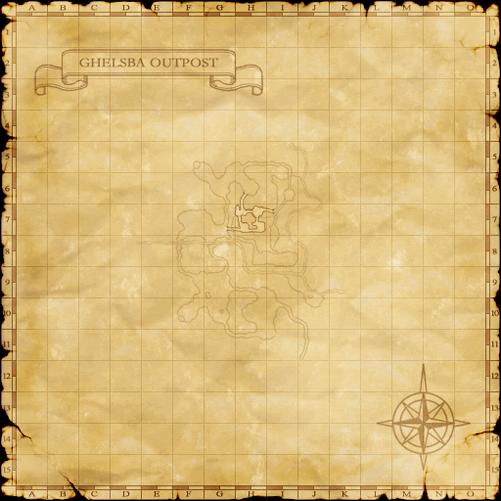 Ghelsba-outpost 2