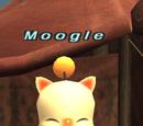 Trust: Moogle