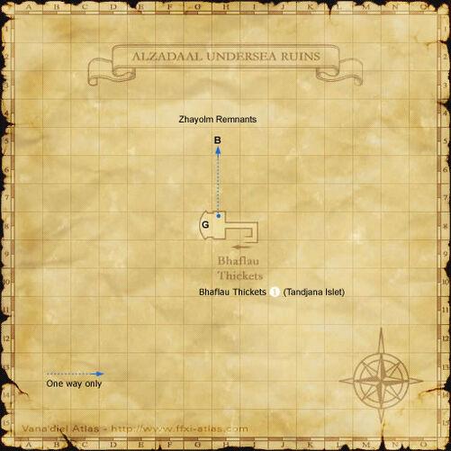 Alzadaal Undersea Ruins5a