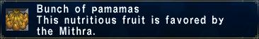 Pamama