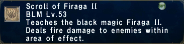 ScrollofFiragaII