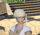 Frediswitha