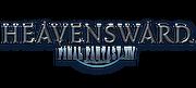 Heavensward logo