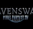 Heavensward Main Scenario Quests