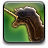 Nightmare mount icon1