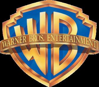 Warner Bros. Entertainment Shield Logo