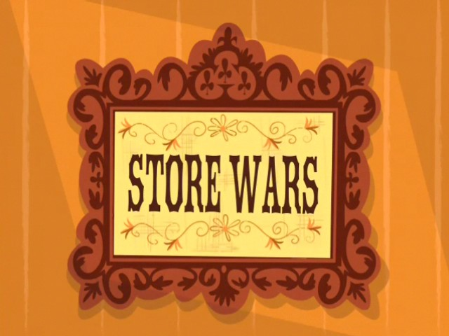 File:Store Wars title card.jpg