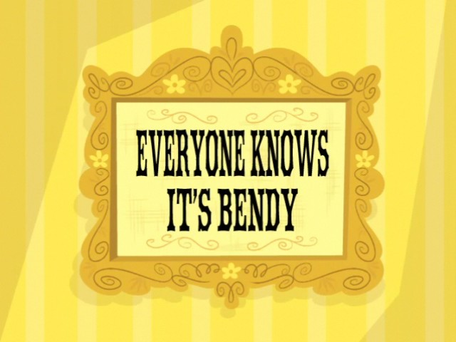 File:Everyone Knows It's Bendy title card.jpg