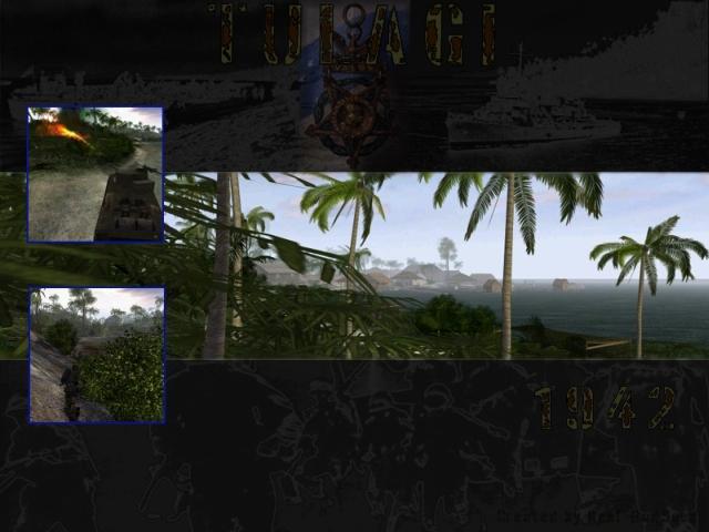 File:Tulagi island.jpg