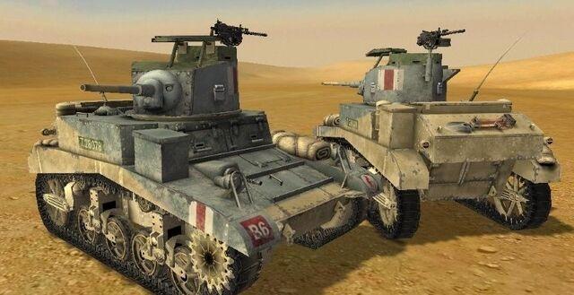 File:M3 Stuart (late).jpg