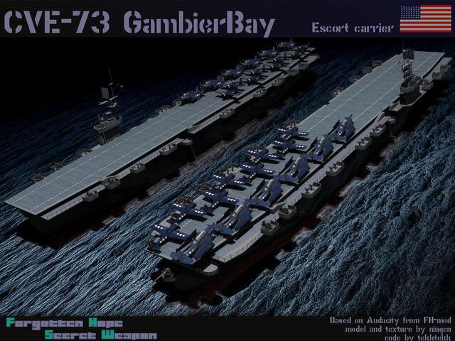 File:USS Gambier Bay2.jpg