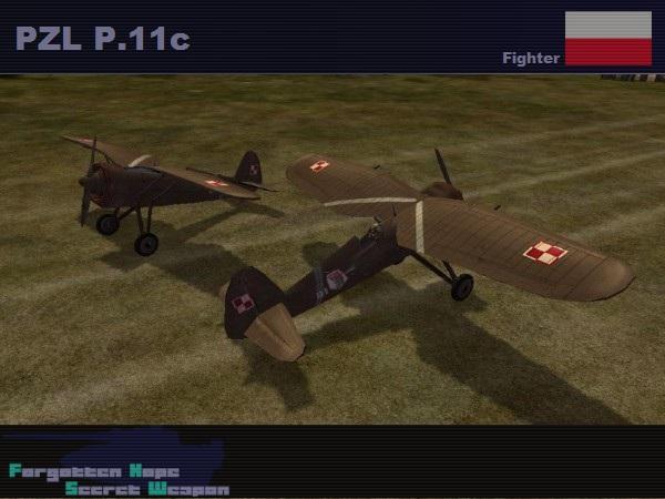 File:PZL P.11c.jpg