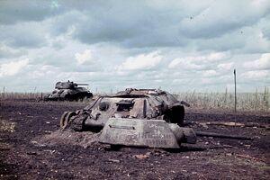 T34 76 1943d