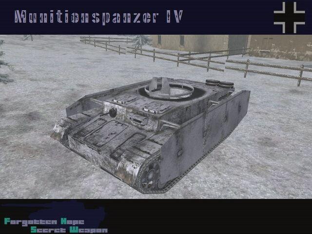 File:MunitionspanzerIV.jpg