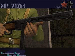 MP717(r)