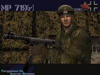 MP719(r)