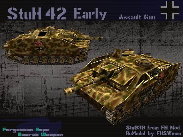 File:Stuh 42 early.jpg