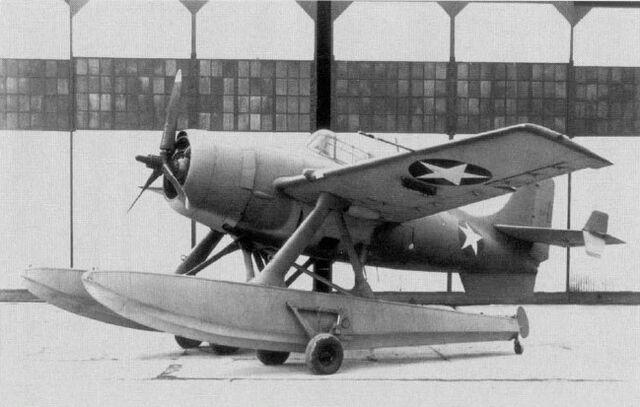 File:F4F-3S Wildcatfish NAN12-70.jpg