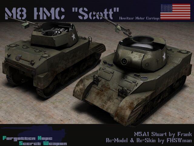 File:M8 HMC Scott.jpg