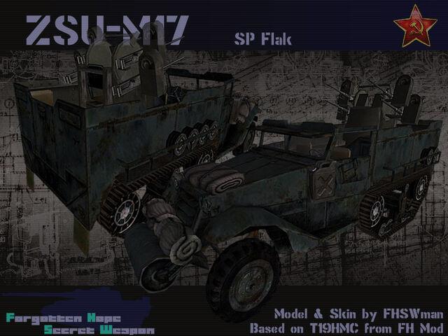File:ZSU-M17.jpg