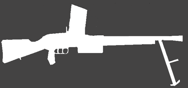 File:Weapons logo.png