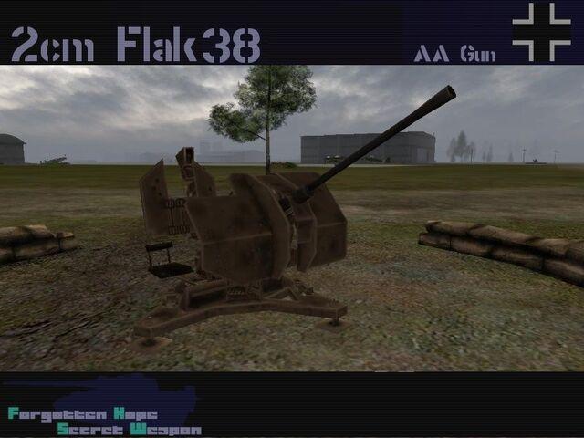 File:2cm Flak 38.jpg