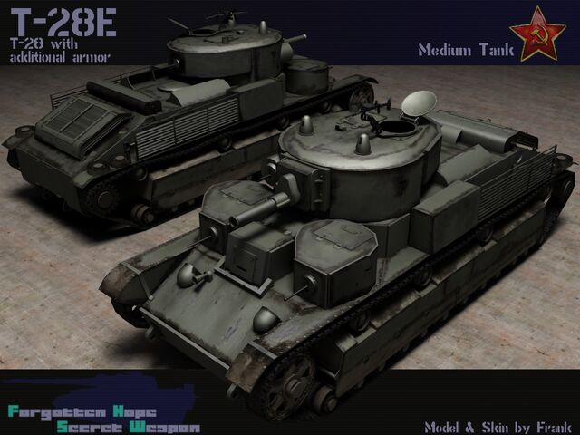 File:T-28E.jpg