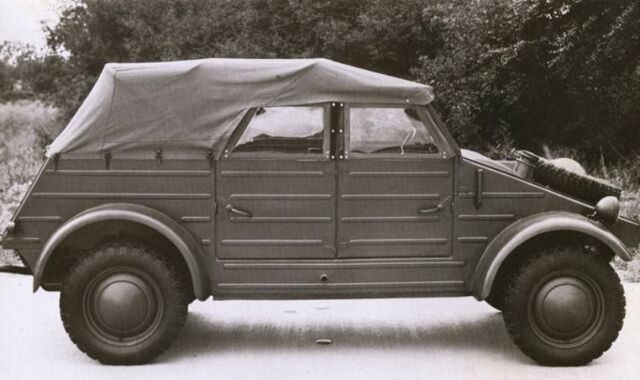 File:VW Type 82 Kübelwagen.jpg