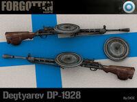 Dp28fin