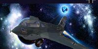 """Messerschmitt Me 163 """"Komet"""""""