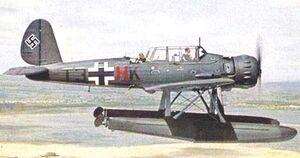 Ar196 germany